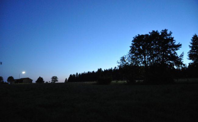 fichtelferienhaus-schwaerzer-impressionen_001