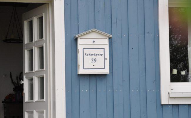 fichtelferienhaus-schwaerzer-impressionen_007
