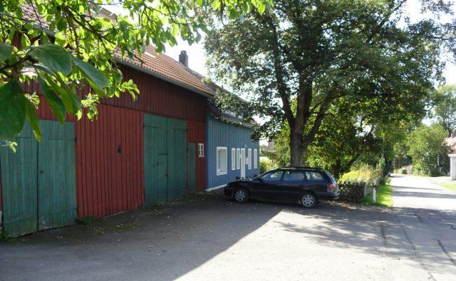 fichtelferienhaus-schwaerzer-impressionen_010