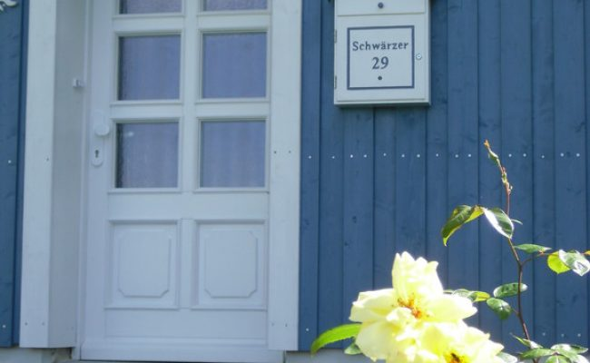 fichtelferienhaus-schwaerzer-impressionen_011