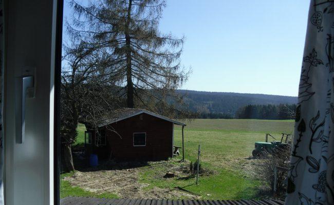 fichtelferienhaus-schwaerzer-impressionen_013